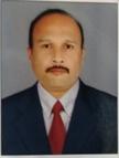 Prof.R.N.Nayak