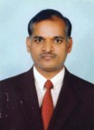 Dr. P.T.Kadam