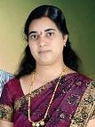 Prof.Geeta Madival