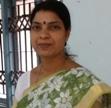 Prof. Savita Ravindranath