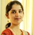 Prof.Priyanka Hegde