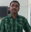 Prof.Manojkumar Pinto