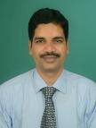 Prof.Rajaneesh Samasgeekar