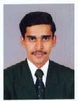 Prof. Sudhir Shanbhag