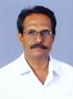 Prof. S.S.Baadgaonkar
