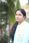 Prof. Anwesha Naik