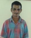Shri.Dinesh Gowli