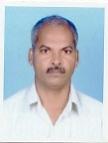 Shri.Murkundi Gouda