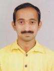 Shri.Rohith Kanade