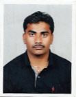 Shri. Maidur Mailarappa