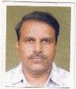 Shri. Shridhar V. Bhat