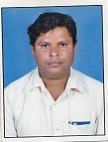 Shri. Devappa Pagoji