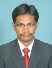 Prof.Prakash Momaya