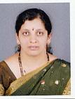 Smt.Priya Marate
