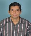 Prof.Ravindra Hegde