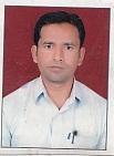 Shri. Shanta Nayak