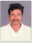 Shri.Sukru Patgar