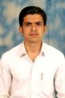 Prof.Vikram Vernekar