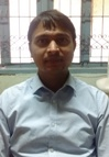 Prof.Vinay Hegde